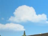 Особые вагоны