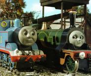 Thomas,EmilyandtheSnowplough73