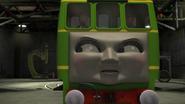 Daisy'sPerfectChristmas19