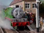 640px-Edward,GordonandHenry47.jpg