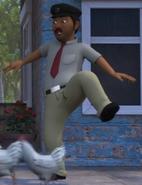 GrumpyIndianStationmaster