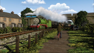 Henry'sHappyCoal2