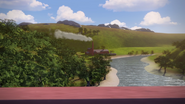 JourneyBeyondSodor163
