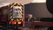 JourneyBeyondSodor776