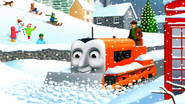 TheSnowySurprise(EngineAdventures)7