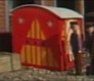 CircusBox1