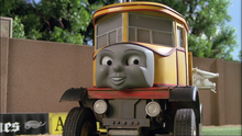 ThomasAndTheMoles64