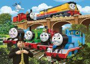 Thomas'WorldPuzzleUpdate