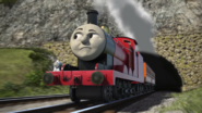 JourneyBeyondSodor199