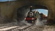 Thomas,EmilyandtheSnowplough13
