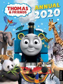 2020Annual