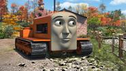 DieselDoRight64