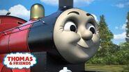 Meet The Steam Team Meet James Thomas & Friends