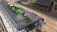 Daisy'sPerfectChristmas133