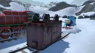 RunawayTruck42