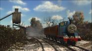 Thomas,EmilyandtheSnowplough7