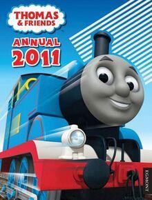 2011Annual