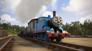 JourneyBeyondSodor218