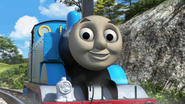 Thomas'Introduction12(Series23)