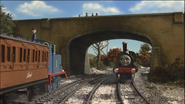 Thomas,EmilyandtheSnowplough11