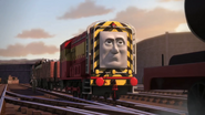 JourneyBeyondSodor775