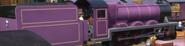ThePurpleTenderEngineCGI-0