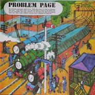 SurprisePacketProblemPage