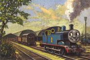 ThomasandtheTrucksRS2