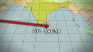 ThomasGetsanElephantWash SriLankanStyle 1