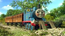 ThomasinTrouble(Season11)promo