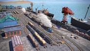 Dar-es-Salaam-Docks-Promo