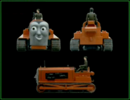 Terence'sModelSpecification.PNG
