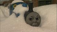 Thomas,EmilyandtheSnowplough57