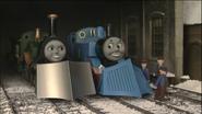 Thomas,EmilyandtheSnowplough66