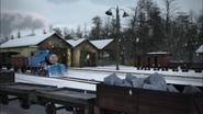 SnowPlaceLikeHome69