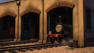 SteamTeamtotheRescue374