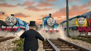 SteamTeamtotheRescueNetflixPromo4