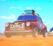 RaceCar17