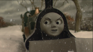 Thomas,EmilyandtheSnowplough58
