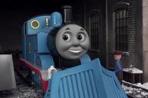 Thomas,EmilyandtheSnowplough71