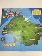 Sodor2018map