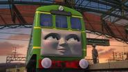 Daisy'sPerfectChristmas99