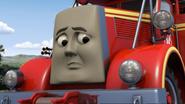 RacetotheRescue23