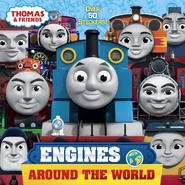 EnginesAroundtheWorldCover