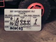 JackProductionBoard