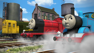 JourneyBeyondSodor96