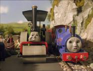 SteamRoller36