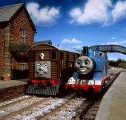Thomas&TobyThomas&theMagicRailroadPromo