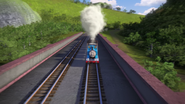 JourneyBeyondSodor161