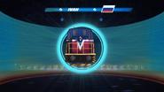 MeettheContenders(Ivan)4